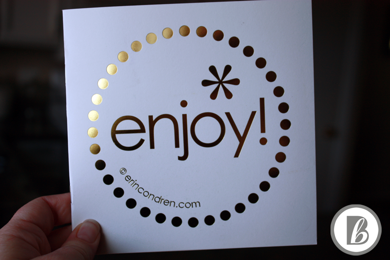 giftcard-enjoy